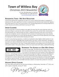 Newsletter 2015-12_Page_1