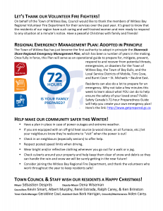 Newsletter 2015-12_Page_2