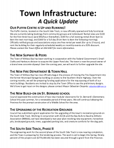 Newsletter 2015-12_Page_3