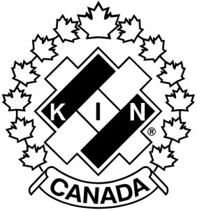 Witless Bay Kinsmen Club - Community Cleanup